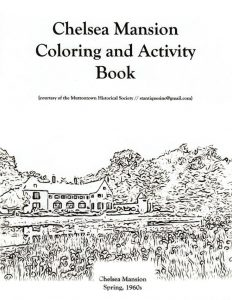13606_Muttontown_ColoringBook